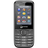 Micromax X281 Mobile Phone