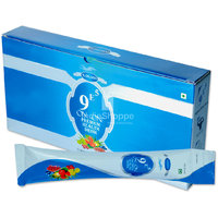 On - On 9E5 Premium Health Drink - 1 Litre