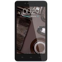 Micromax Canvas Doodle 3 A102 With 512 MB RAM (Blue)
