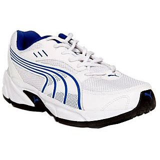 OFFER - Buy Puma Storm Sport Shoes for the Lowest Price Online on