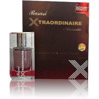 Rasasi Perfume For Men - RASASI Xtraordinaire Aromatic Perfume - 90 ML