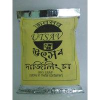 UTSAV Darjeeling Flavour Tea 900 Grams