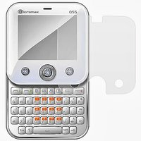 Ostriva-Superguard-Screen-Protector-For-Micromax-Bling-Q55