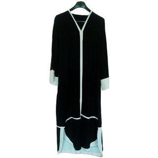 Buy Dubai Burqa Online Get 46 Off