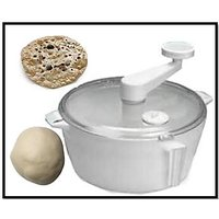 Dough Maker/Atta Maker