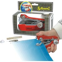 Mini Hand Held Portable Sewing Machine