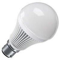 D-Lite LED Bulb 5 W