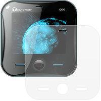 Ostriva-SuperGuard-Screen-Protector-for-Micromax-Q66