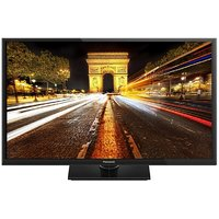 Panasonic TH-32A405D 32 Inches HD Ready LED Television