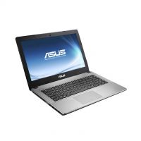 "Asus X451Ca-Vx138D (Intel Celeron 1.50Ghz/500Gb/4Gb/14"") Laptop with Hd Display"