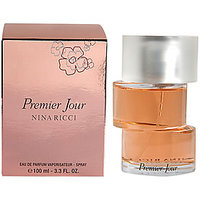 Nina Ricci Premier Jour 100 Ml Eau De Parfum TD-4219