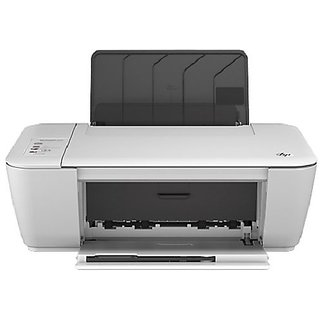 HP Deskjet Ink 1510 All-In-One Printer