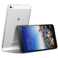 Huawei Honor X1 Mediapad X1 4G LTE