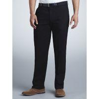 Men's Semi Formal Classic Trouser