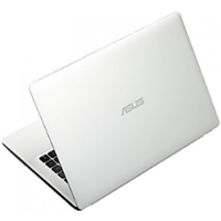 "Asus X453Ma-Wx115B Intel Celeron Quad Core (500Gb/4Gb/14"" Hd Led/ Windows8.1) Laptop"