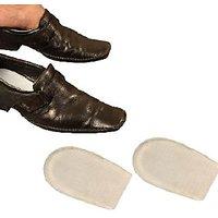 Vitane Perfekt Heel Pad/Male/Heel Pain