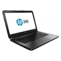 HP 240 G3 (L0V07PA) Notebook Pentium Quad Core N3530-4GB-500GB-14inch-Win 8.1