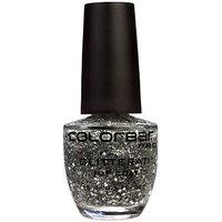 Colorbar Glitterati Top Coat GTCN001