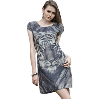 Kytes Digital Dress - 4664372