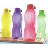 Tupperware Water Bottle (500 Ml) Set Of 4