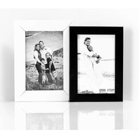 Designer photo frame  wholesale price for limited period till stocks last model 245