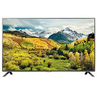 LG 32LB5610 32 Inches Full HD LED Television