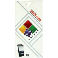 Square Screen Protector For Micromax Canvas Viva A72