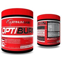 Opti-burn Thermo Powder -Watermelon(195 Grams)
