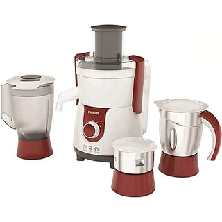 Philips HL 7715 Juicer Mixer Grinder