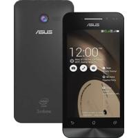 Asus Zenfone 6 Black A600CG / A601CG With 2GB RAM & 16GB ROM