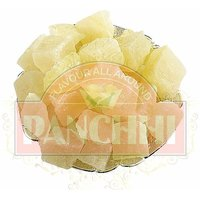 Panchhi Plain Dry Petha (1000 gms)