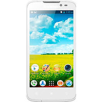 Lenovo A516 Mobile Phone (Grey)