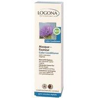 Logona Herbal Hair Color Conditioner, 5.1 Fluid Ounce