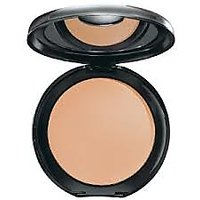 Lakme Absolute White Intense Wet And Dry Compact, Beige Honey, 9g.