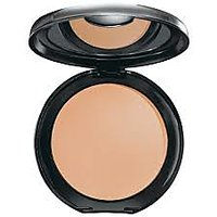 Lakme Absolute White Intense Wet And Dry Compact, Golden Light ,9g.