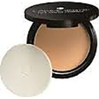 Lakme Absolute White Intense Wet And Dry Compact, Ivory Fair, 9g.