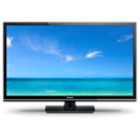 Panasonic TH-32A401 D 32 inches LED Tv