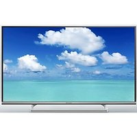 Panasonic TH-32AS630D 32 inches LED TV