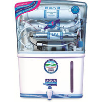DOMESTIC  10 LITER RO WATER PURIFIER LOWEST PRICE IN INDIA Rs . 4899