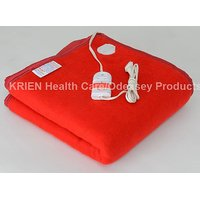Electric Blankets (Single bed) Medical
