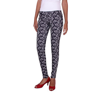 Fungus Ladies Jeans-BW-001