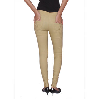 FUNGUS LADIES JEANS- LTO-001