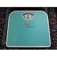 crofton nutrition kitchen scales manual