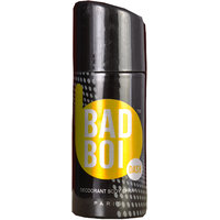 Bad BOI Deodorant Spray For Men