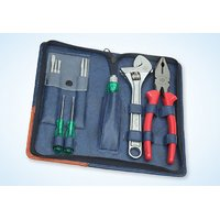 Taparia Universal Tool Kit 1005