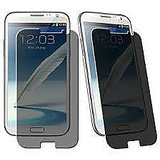 (Pack Of 2) Screenguard For Nokia 808 Pureview