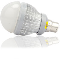 LED Bulbs 7W