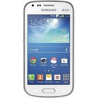 Samsung Galaxy S Duos 2 S7582 (Pure White)