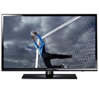 Samsung LED 32J4003/FH4003/JH4003  32 HD LED Television