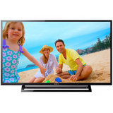 Sony Bravia KLV-40R35B 40 Inches Full HD LED Television